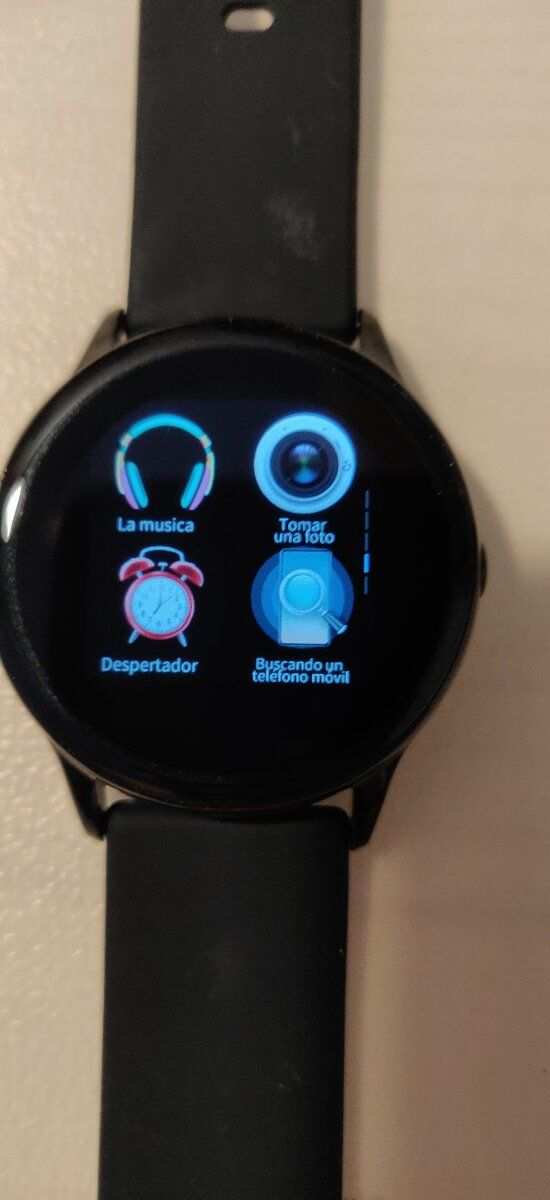 Review Smartwatch No.1  DT88 img_20190827_173439-jpg.368324