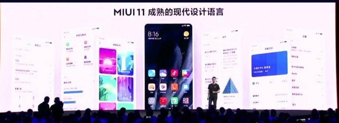 En vivo - Evento de presentación de los nuevos Mi 9 Pro, Mi MIX Alpha y MIUI 11 img_20190924_143008_004-jpg.370021