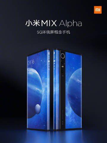 En vivo - Evento de presentación de los nuevos Mi 9 Pro, Mi MIX Alpha y MIUI 11 img_20190924_150430_329-jpg.370031
