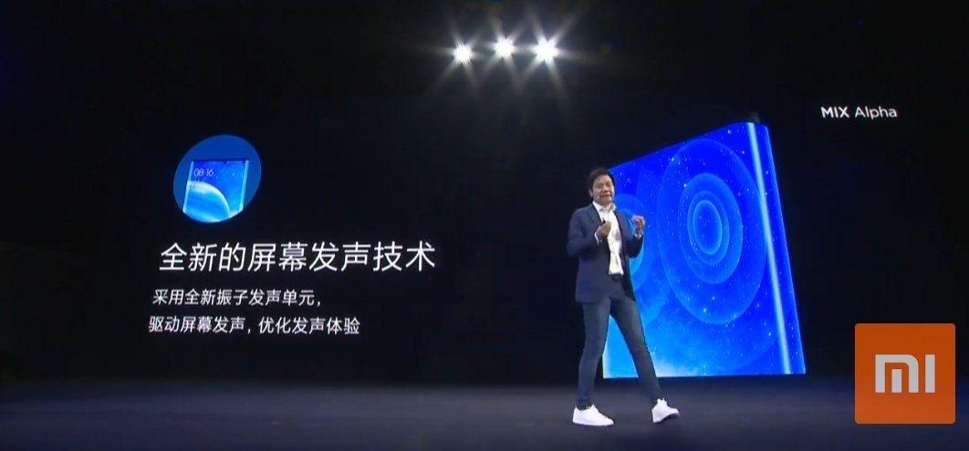 En vivo - Evento de presentación de los nuevos Mi 9 Pro, Mi MIX Alpha y MIUI 11 img_20190924_151557_910-jpg.370037
