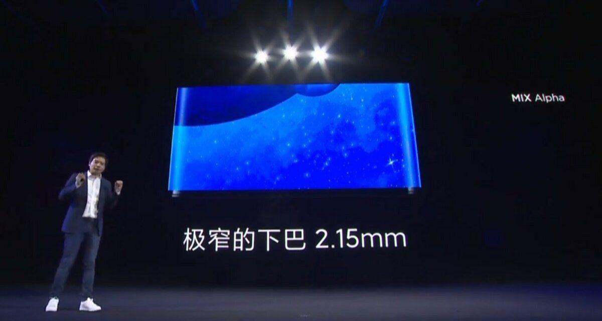 En vivo - Evento de presentación de los nuevos Mi 9 Pro, Mi MIX Alpha y MIUI 11 img_20190924_151601_380-jpg.370038