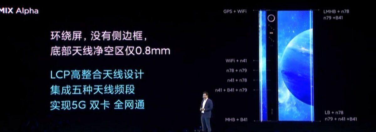En vivo - Evento de presentación de los nuevos Mi 9 Pro, Mi MIX Alpha y MIUI 11 img_20190924_151713_267-jpg.370039