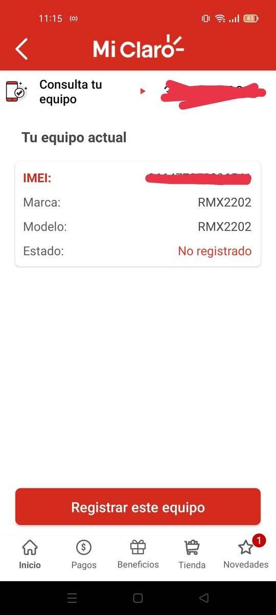IMG_20211014_111544.jpg