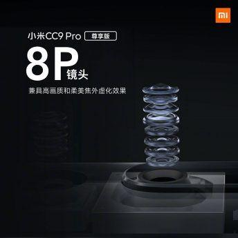 Lo que nadie te contó del Xiaomi CC9 Pro y su variante Premium Edition img_3542-344x345-jpg.373515