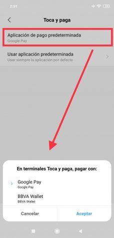 Cómo configurar el pago móvil a través de NFC en tu dispositivo Xiaomi gama Alta img_4180-228x475-jpg.371095