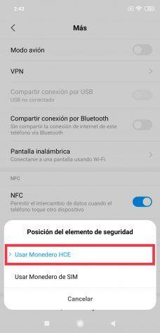 Cómo configurar el pago móvil a través de NFC en tu dispositivo Xiaomi gama Alta img_4181-228x475-jpg.371092