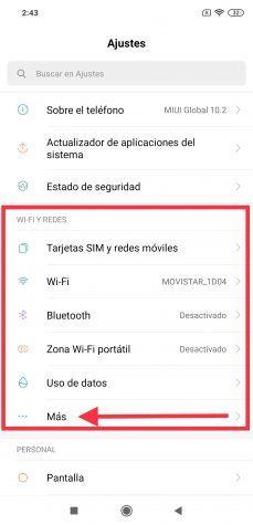 Cómo configurar el pago móvil a través de NFC en tu dispositivo Xiaomi gama Alta img_4185-229x475-jpg.371093