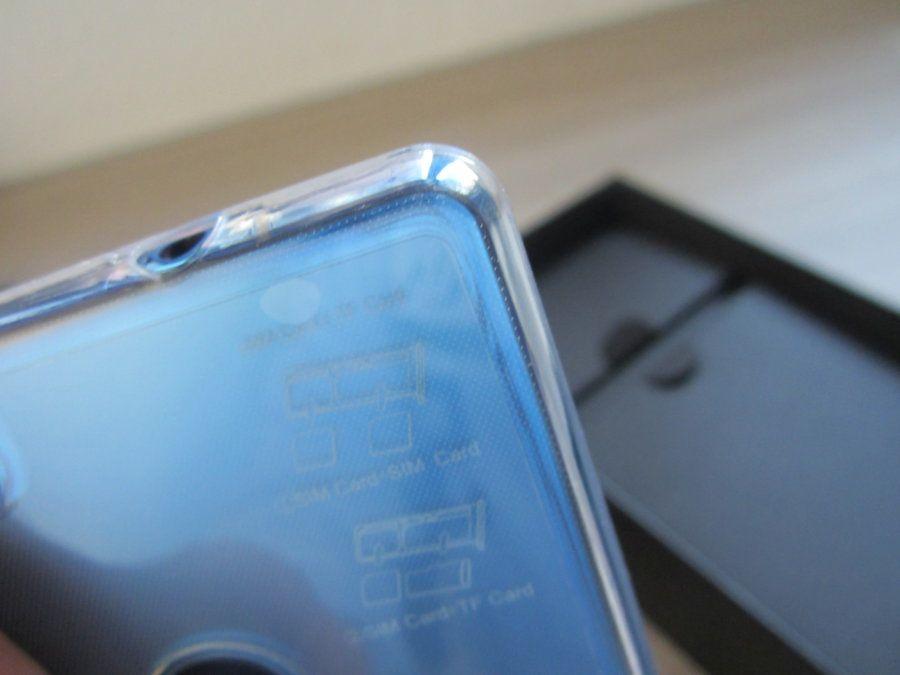 OUKITEL MIX 2  - El smartphone más innovador de la marca img_8951-jpg.320969
