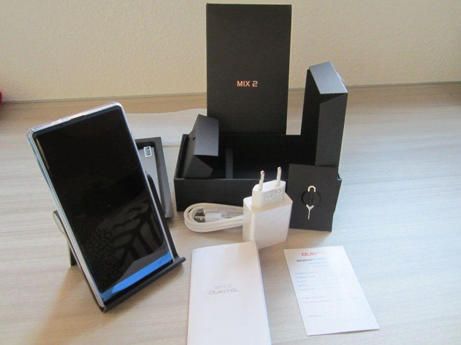 OUKITEL MIX 2  - El smartphone más innovador de la marca img_8953-jpg.320965