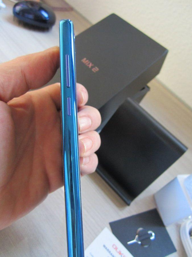 OUKITEL MIX 2  - El smartphone más innovador de la marca img_8964-jpg.320983