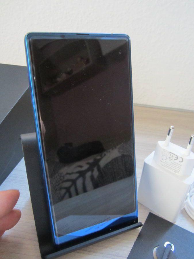 OUKITEL MIX 2  - El smartphone más innovador de la marca img_8969-jpg.320972