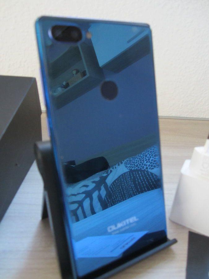 OUKITEL MIX 2  - El smartphone más innovador de la marca img_8970-jpg.320973