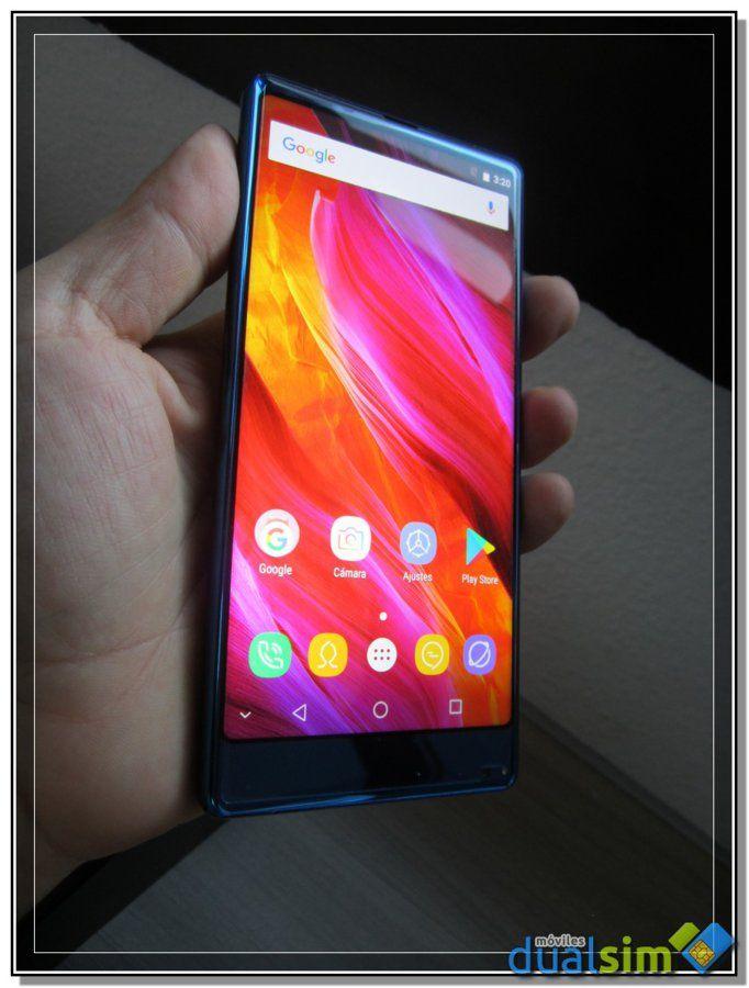 OUKITEL MIX 2  - El smartphone más innovador de la marca img_8974-jpg.321258