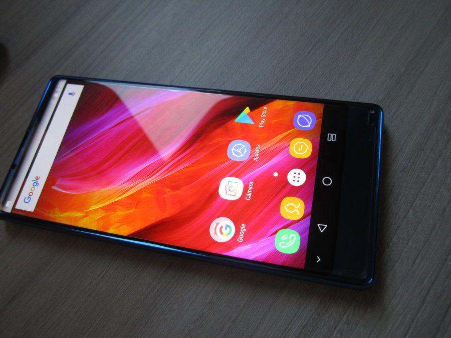 OUKITEL MIX 2  - El smartphone más innovador de la marca img_8975-jpg.320981