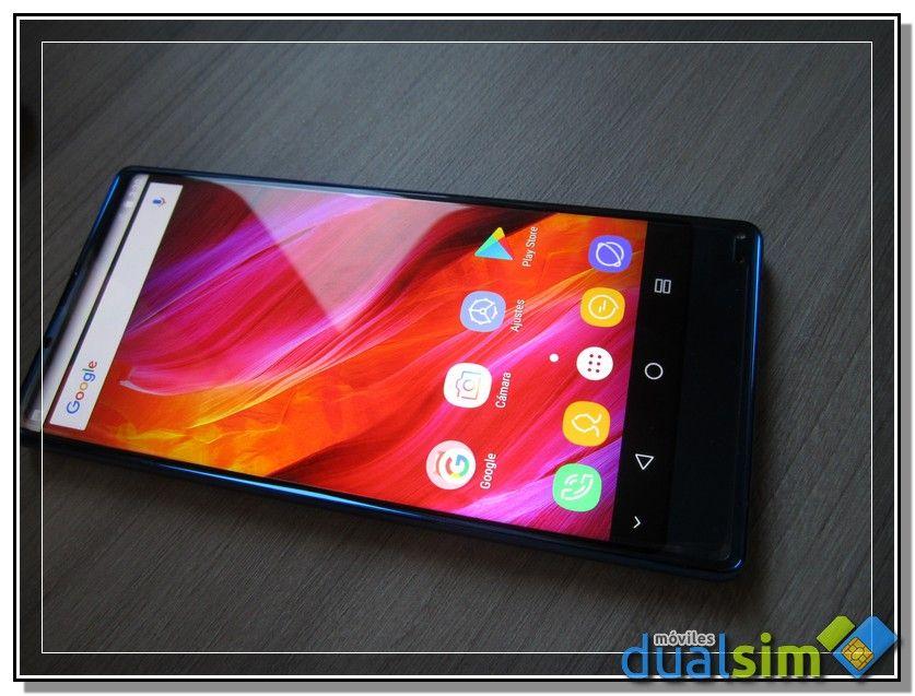OUKITEL MIX 2  - El smartphone más innovador de la marca img_8975-jpg.321257