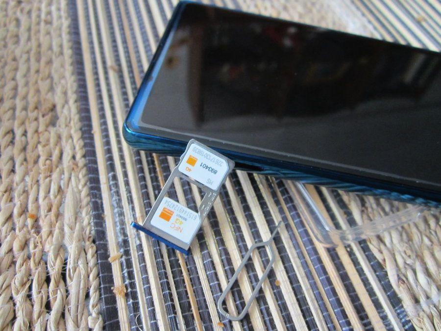 OUKITEL MIX 2  - El smartphone más innovador de la marca img_8986-jpg.321262