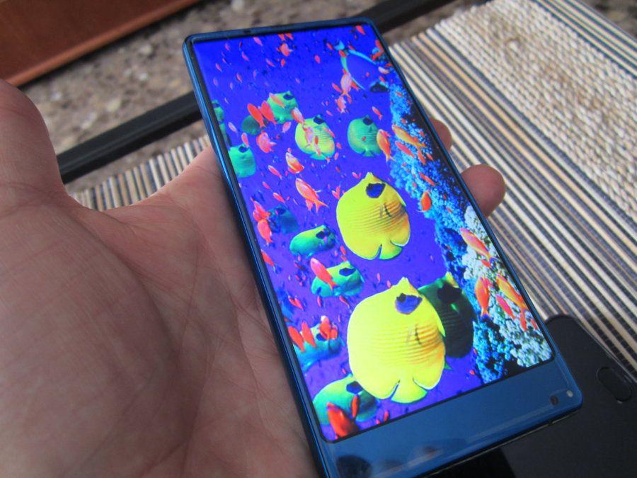 OUKITEL MIX 2  - El smartphone más innovador de la marca img_9066-jpg.321783