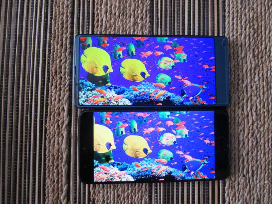 OUKITEL MIX 2  - El smartphone más innovador de la marca img_9074-jpg.321791