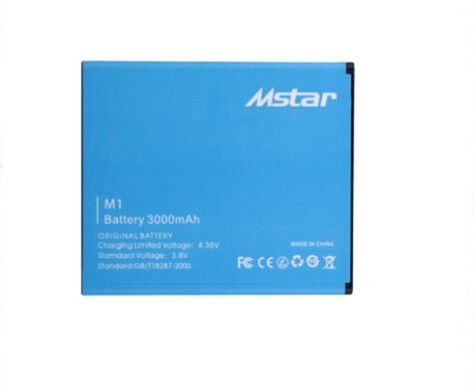 In-stock-Original-Battery-3000mAh-for-MStar-M1-Android-5-0-MTK6752-Octa-Core-5-5inch.