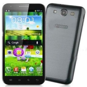 inew_i2000_android4.1_phone.