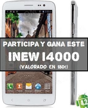 inew_i4000.