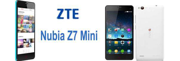 infobee.in_wp_content_uploads_2014_07_ZTE_Nubia_Z7_Mini_Specifications.