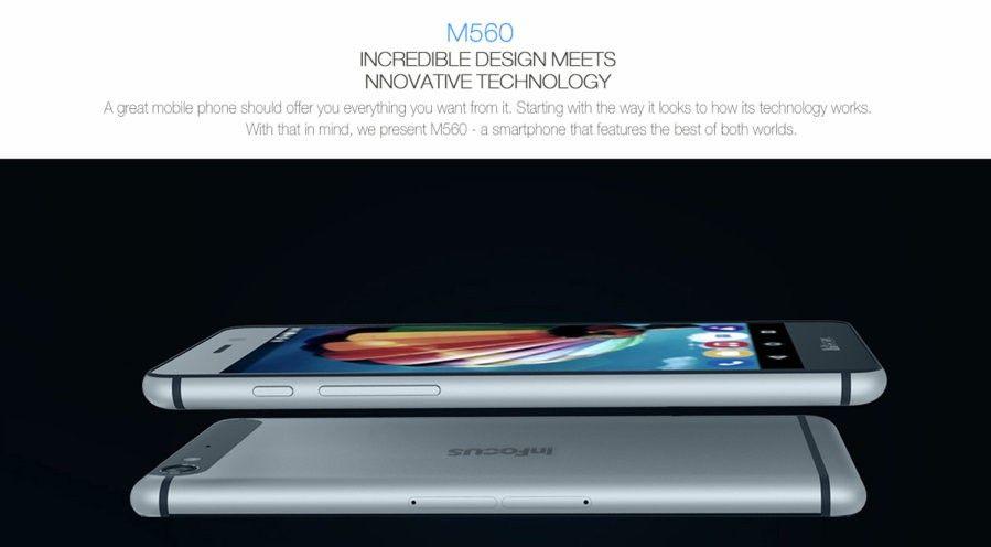 InFocus-M560-GB-01.