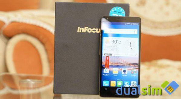 Infocus-M810-review-and-unb.