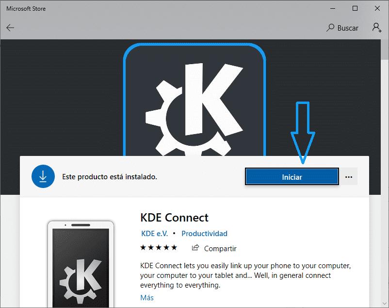 iniciar_kde_connect.png