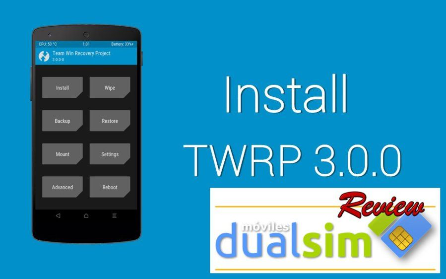 Install-TWRP-300.