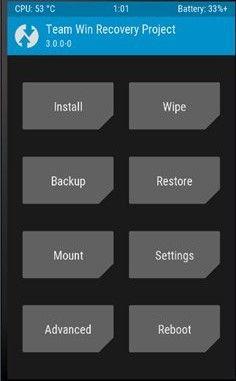 INSTALAR TWRP MI NOTE 3 (UNOFFICIAL) ROOT install-twrp-300-jpg.320890