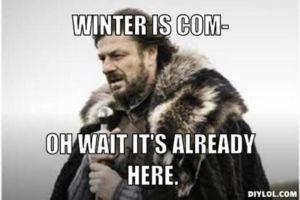 invierno-ya-esta-aqui.