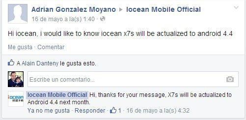 ioceanKitKat.