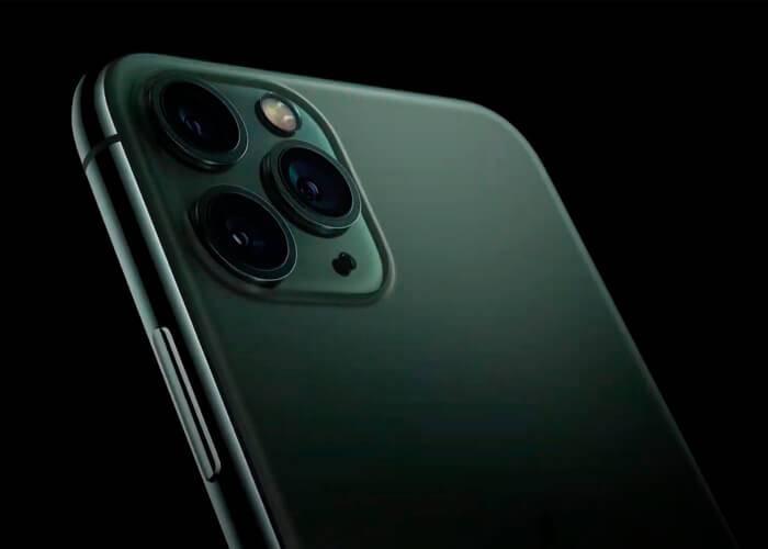 iphone-11-rpo.jpg