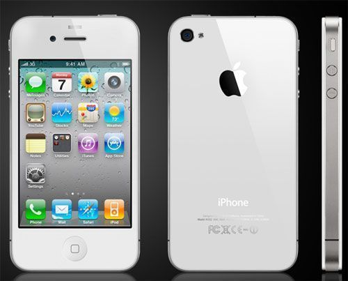 iphone-4-white-jpg.408
