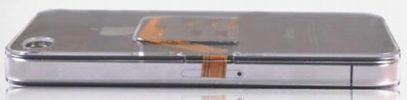 iphone-4g-carcasa.