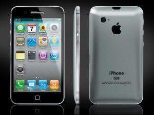 iPhone-5-Concept-Design_1-300x225.jpg
