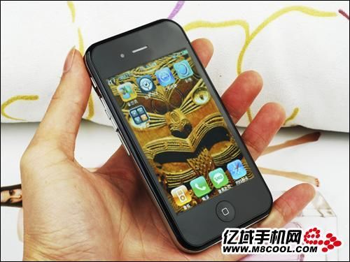 iPhone-5-shanzhai.jpg