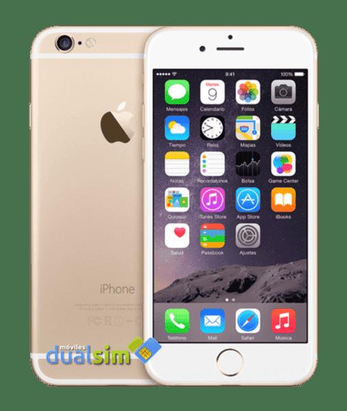iphone-6ds-dorado-dualsim.