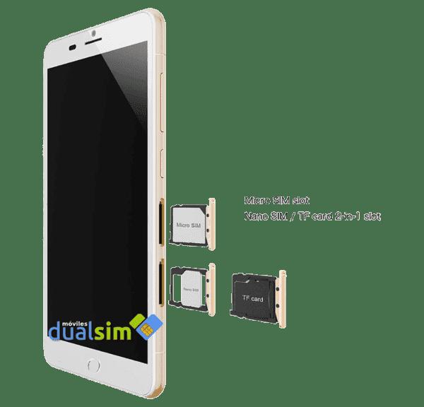 iphone-6ds-dualsim.