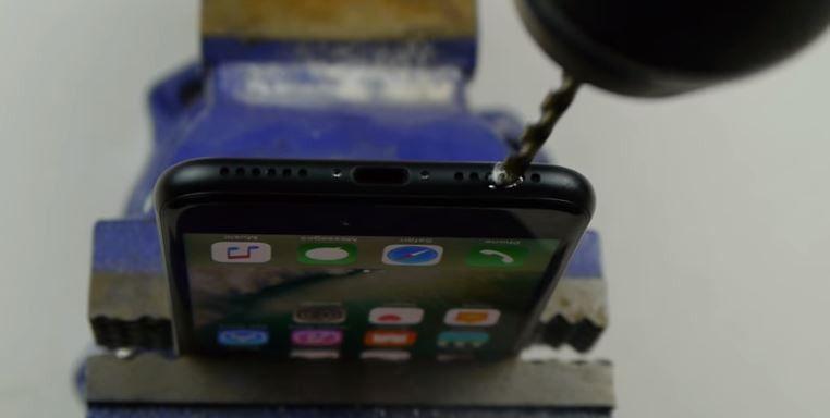 iPhone-7-jack-de-3.5mm.