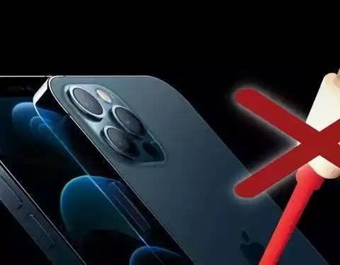 iPhone-USB-C.jpg
