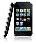 iphone3g_124x150.
