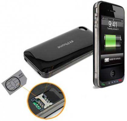 iphone4_dual_sim.