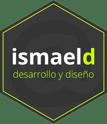 ismaeld.com_img_logo.