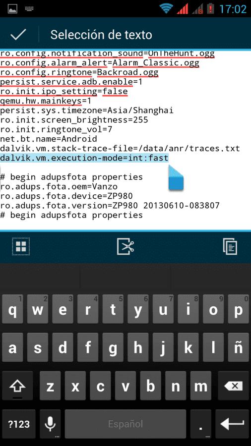 javierpg1990.hol.es_wp_content_uploads_2013_10_Screenshot_2013_10_29_17_02_49_576x1024.