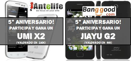 jiayog2-antelife-umix2-banggood.