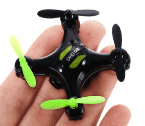 JJCR_D2_Drone_con_cámara.
