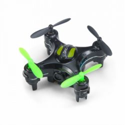 JJRC-D2-Mini-RC-Quadcopter-3D-Flips-One-Key-Return-with-20MP-HD-Camera-RTF-Mode-2.