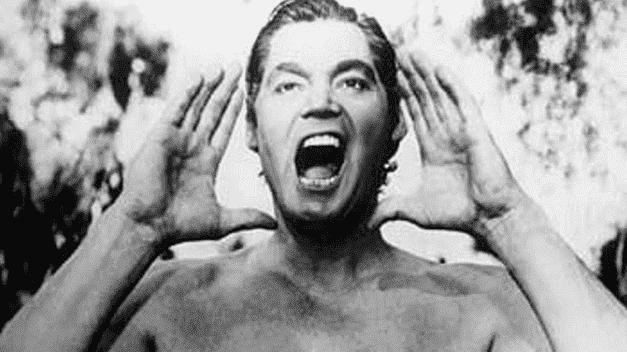 Johnny-Weissmuller-Tarzan_TINIMA20140330_0419_5.